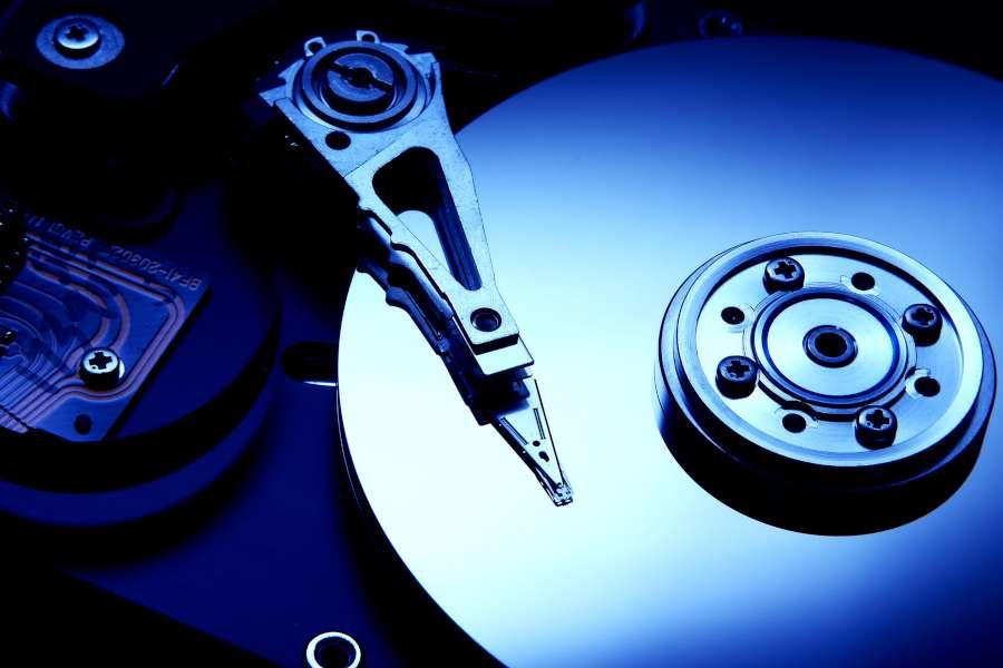TechHardDisk1