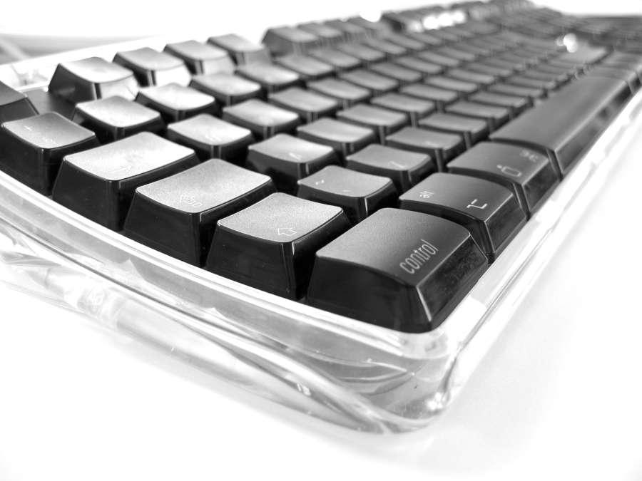TechKeyboard2